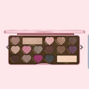 Too faced bon bon